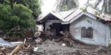 Sb_Philippines_Typhoonkaitak_2018_05